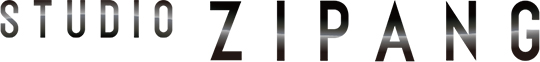 新宿・世田谷梅ヶ丘・久我山・両国・千葉市川 レンタルスタジオ・スタジオジパング